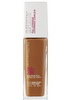# Maybelline Super Stay® Full Coverage Foundation
