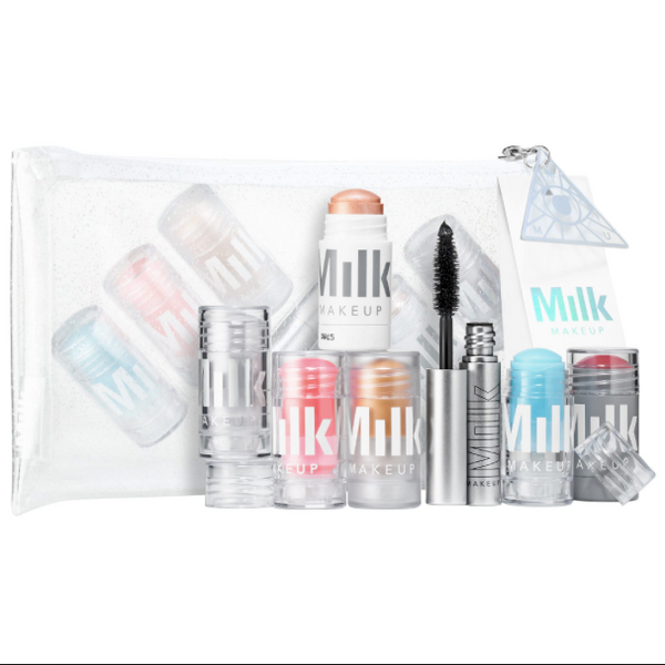 Milk Makeup - Meet the Fam Milk Bestsellers