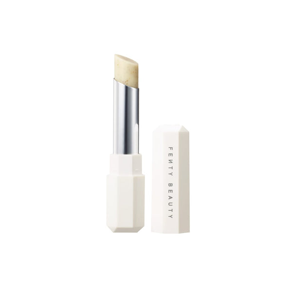 Fenty Beauty Pro Kiss'r Lip-Loving Scrubstick