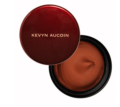 Kevyn Aucoin - 'The Sensual Skin Enhancer' Makeup - SX 14