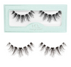 House of Lashes - Siren Mini
