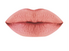 idollBoutique Matte Lipsticks