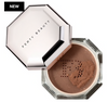 Fenty Beauty Pro Filt'r Instant Retouch Setting Powder