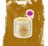 SheaMoisture Jamaican Black Castor Oil Leave In Strengthen & Grow Conditioner