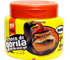 Gorilla Snot Hair Gel - PUNK