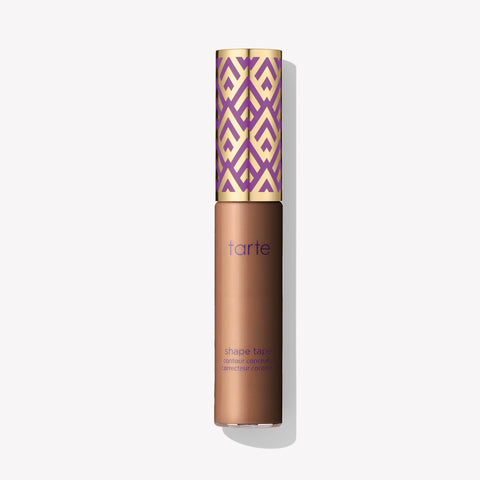 * Tarte Shape Tape Concealer- Rich