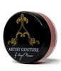 Artist Couture Highlighters (Travel Size)