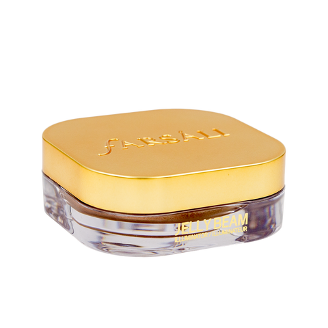 # . Farsali Jelly Beam Highlighter