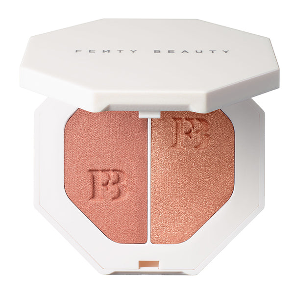 * Fenty Beauty Kilawatt Freestyle Highlighter