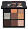 # .. Huda Beauty Obsessions Eyeshadow Palette