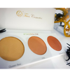 TAOSGlow Kit