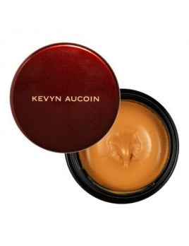 Kevyn Aucoin - 'The Sensual Skin Enhancer' Makeup - SX 11