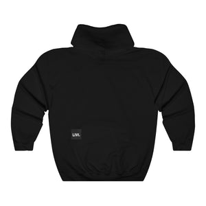 F**k Corona Hooded Sweatshirt