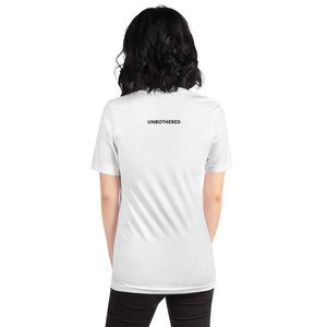 LIVI Unbothered T-Shirt