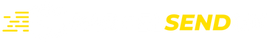 Parcelsend UK Logo