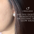 Are You Fighting Pigmentation Or Needing Your Glow Back?