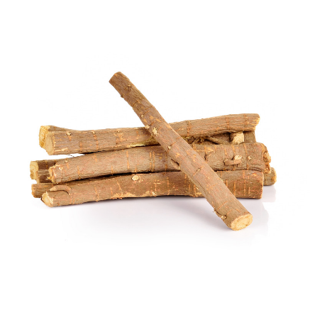 Licorice Root Burdock