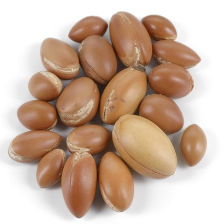 Argan Seed Oil