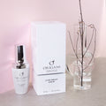 Complexion Perfection Ultra Bright Serum