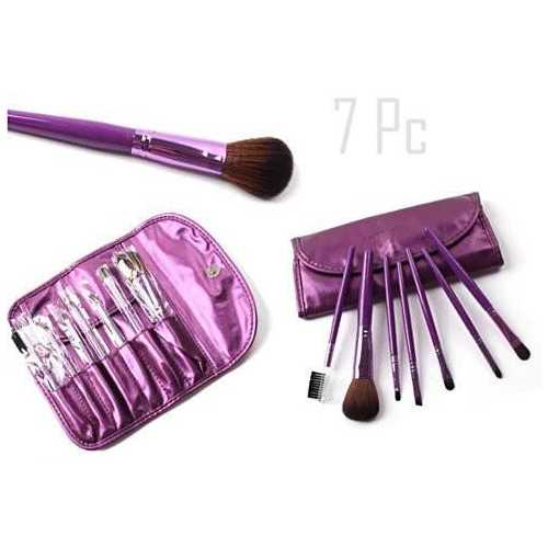 Seven Heaven Best Of Beauty Brushes