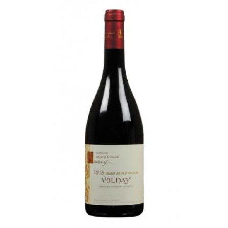 Domaine Bouley Volnay 2017 - Taurus Wines