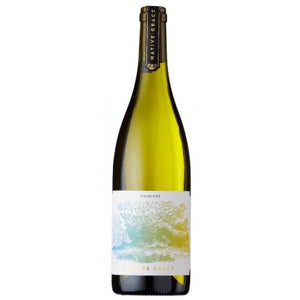 Henners Native Grace Barrel Chardonnay 2018 - Taurus Wines