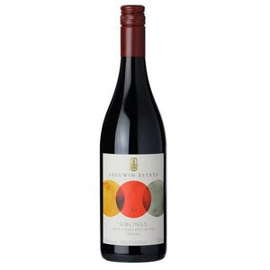 Leeuwin Estate Siblings Shiraz 2017 - Taurus Wines