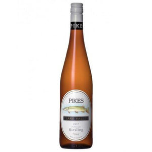 Pikes Clare Valley Traditional Riesling 2016 - Taurus Wines