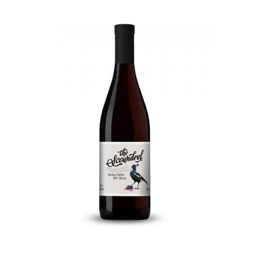 Magpie The Scoundrel Grenache/Shiraz 2018 - Taurus Wines