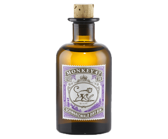 Monkey 47 Gin (50Cl) - Taurus Wines