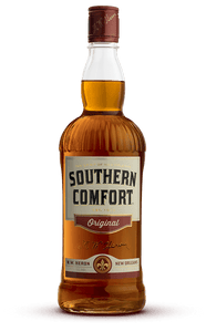 Southern Comfort - Taurus Wines