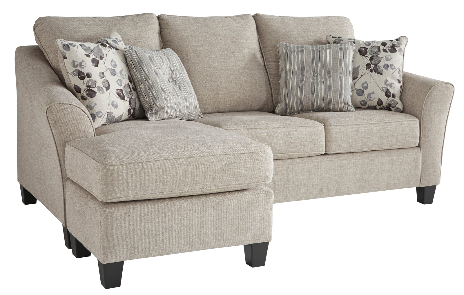 Stella Sofa Chaise