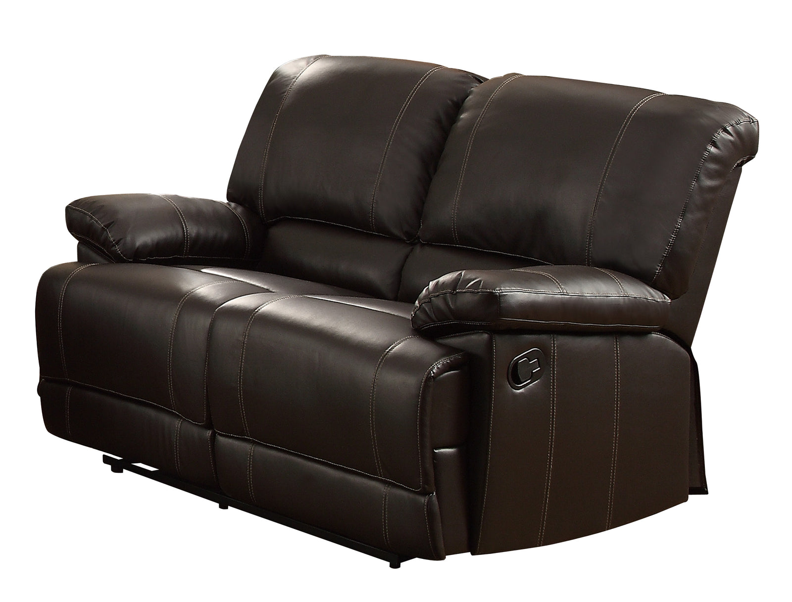 Barry Recliner