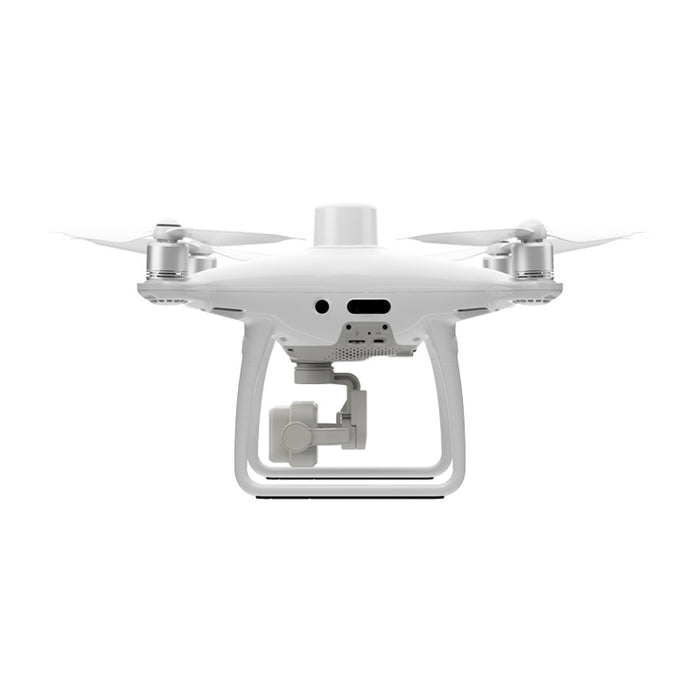 DJI PHANTOM 4 MULTIESPECTRAL