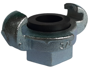 Compressor Claw Couplings BSP Female