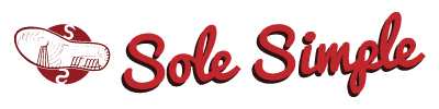 Sole Simple LLC