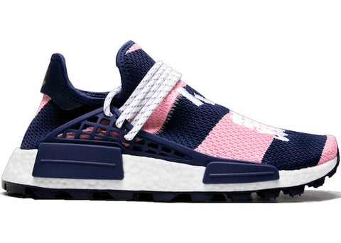 Adidas NMD Hu Pharrell x Billionaire Boys Club
