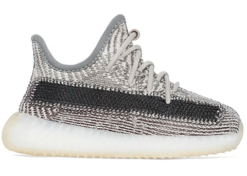 "Adidas Yeezy Boost 350 V2 ""Zyon"" Infant"