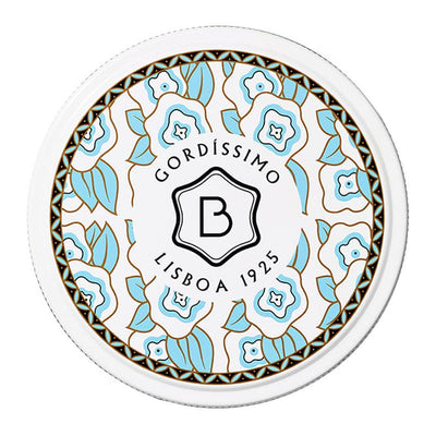 Body butter - Gordissimo - Benamor