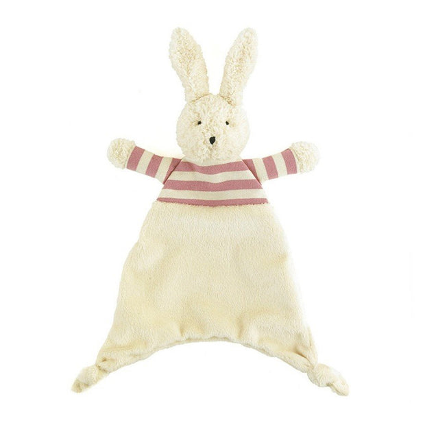 Bredita Bunny -  soft toy soother