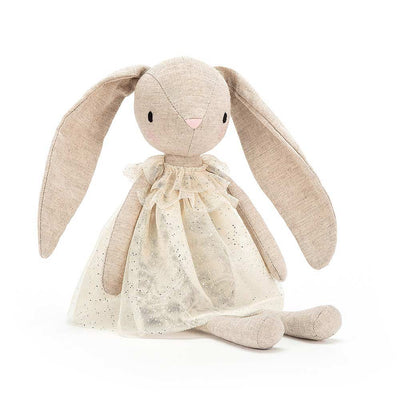 Rabbit toy -Jellycat
