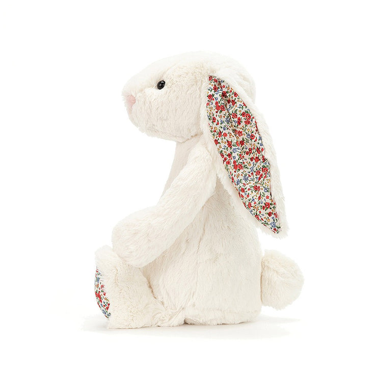 soft toy bunny rabbit - Jellycat