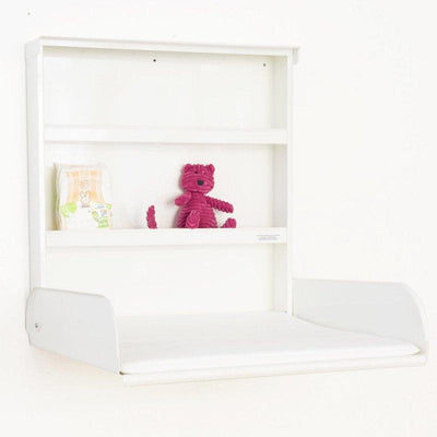 FIFI baby changing table - White