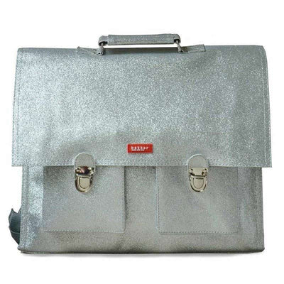 Glitter satchel for children - Bakker Made With Love