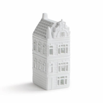 Canal House candleholder - Bloc