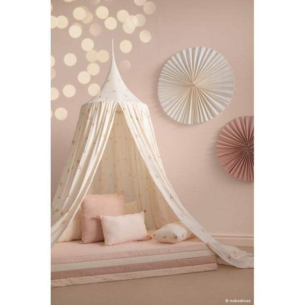 Sublim cushion - Dream pink