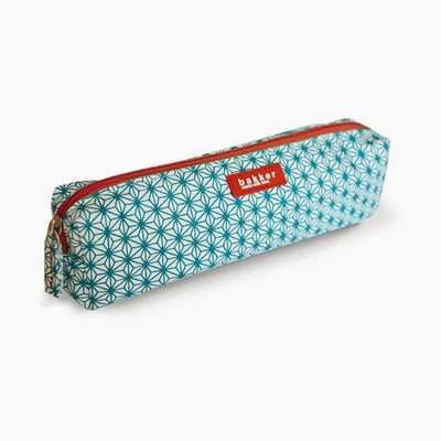 Pencil case for children - Bakker Made with love