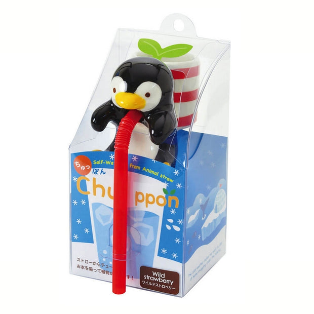 NOTED CO - Grow your own strawberries - Penguin