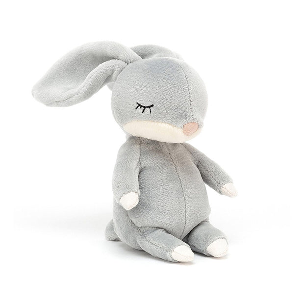 Jellycat rabbit toy - Minikin