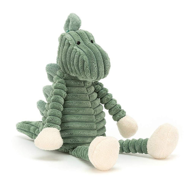 Soft toy dinosaur - Jellycat